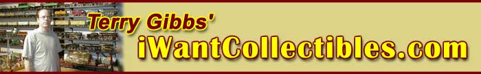 Learn to buy and sell antiques and collectibles